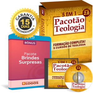 box-combo-teologia-online1