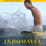 Indomavel-Nick-Vujicic