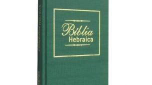 Biblia De Jerusalem Em Portugues Pdf