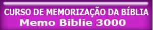 memorizacao-da-biblia