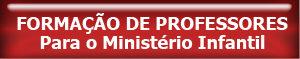 formacao-de-professores-para-ministerio-infantil