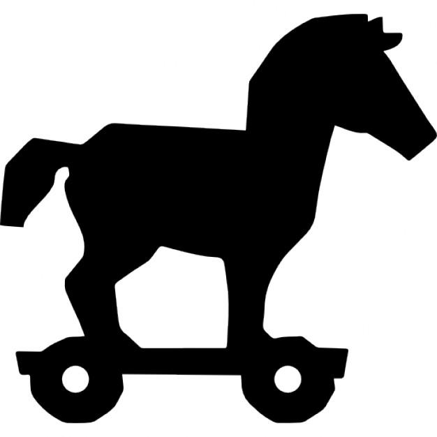 Cavalo de Tróia Gay – Táticas Gayzistas na mídia