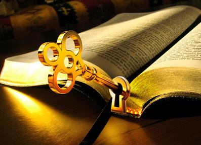 Como interpretar a Bíblia corretamente com 10 dicas