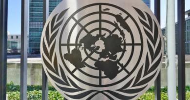 """ONU considera termos como """"marido"""" e """"esposa"""" ofensivos e os proíbe"""